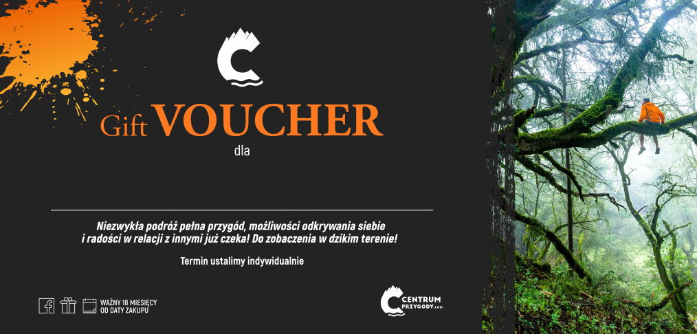 voucher-survival